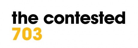 "Winner of Sonys ""The Contested"" 2013"